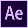 adobe-after-effects-icon-kategori