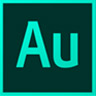 adobe-audition-icon-kategori
